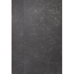 TFD Style Stone 2,55 mm |...