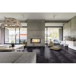 Therdex   Stone Serie