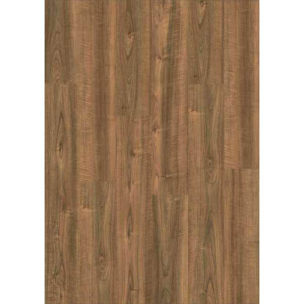 24260149 - Soft walnut - classical