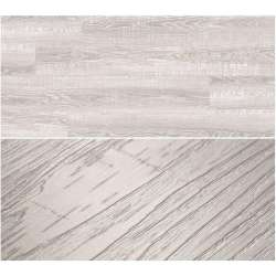 Project Floors - CLICK collection /55 planken