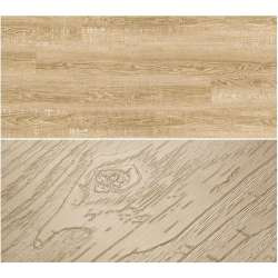 Project Floors - CLICK collection55 - planken
