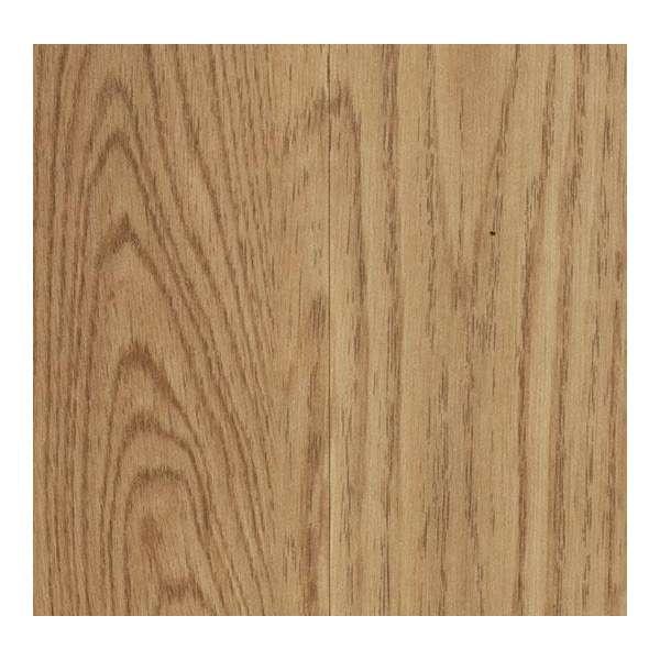 w66063 waxed oak