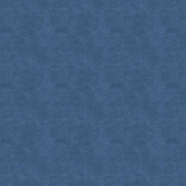 Dashes blauw 24562100