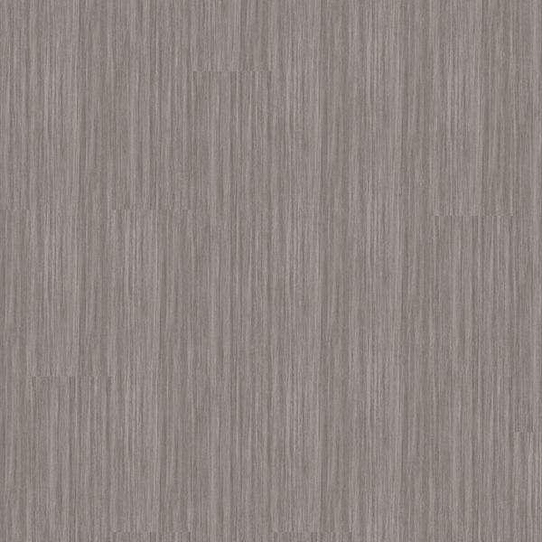 Minimal wood Donker grijs 24567102