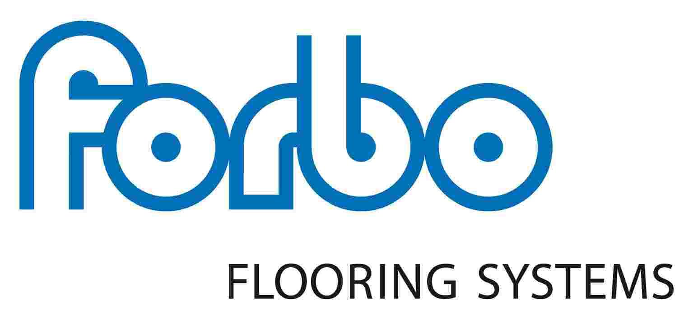 Forbo - pvc