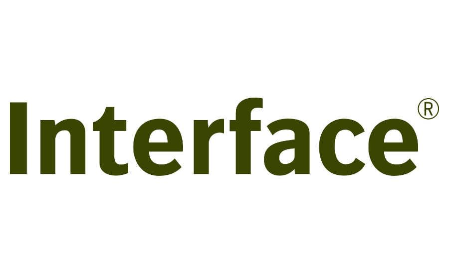 Interface PVC